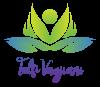 Logo - Final-01